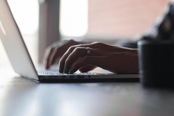 Créer un article