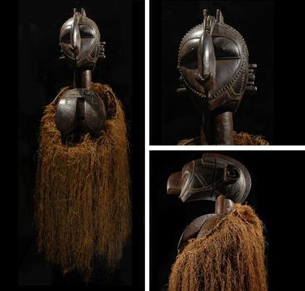 masque-baga-nimba
